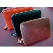 超特価財布/メンズ財布/メンズ牛革財布/レディース財布